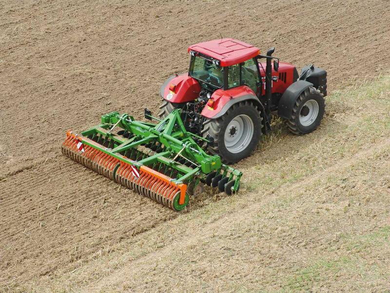 ekylibre ou d'autre logiciel exploitation agricole vont probablement sauver l'agriculture française